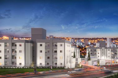 Residencial Bellmont