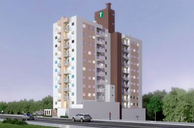 Residencial Florence